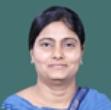 Smt. Anupriya Singh Patel